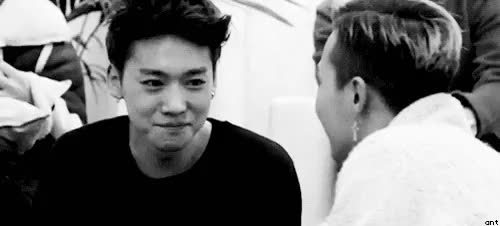 Watch and share Yg Winner Reaction GIFs and Seunghoon Reaction GIFs on Gfycat