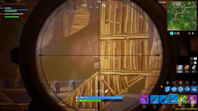 Watch and share Fortnite GIFs and Default GIFs on Gfycat