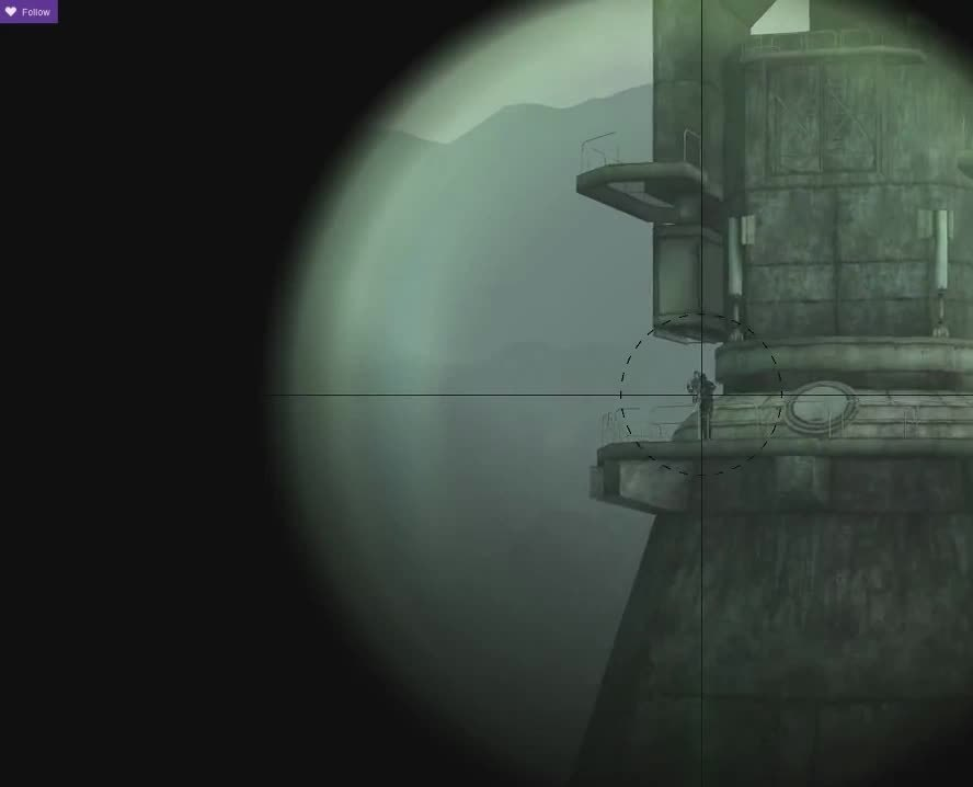 creepygaming, Fallout 3 NPC glitches upon death. (reddit) GIFs