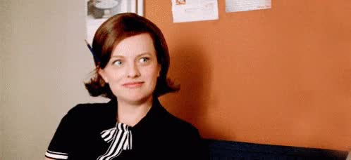 Watch this embarrassed GIF by GIF Master Blaster (@xitenik) on Gfycat. Discover more Elisabeth Moss, whoops GIFs on Gfycat