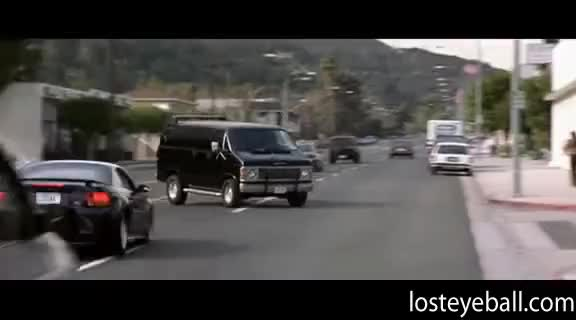 Watch and share Old School - Van Kidnapping GIFs on Gfycat