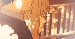 Watch Shigatsu wa Kimi no Uso + favorite romantic/platonic relatio GIF on Gfycat. Discover more 1k, animanga, animanga gif, anime, anime gif, arima kousei, gif, graphic, kaori, kaori miyazono, kaori x kousei, kousei, kousei arima, kousei x kaori, miyazono kaori, mygifs, shigatsu gif, shigatsu wa kimi no feels, shigatsu wa kimi no uso, your lie in april GIFs on Gfycat
