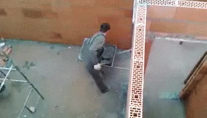 Watch and share Shovel GIFs on Gfycat