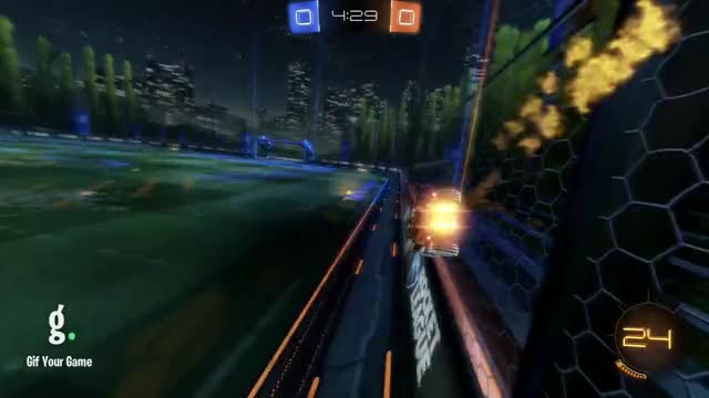 Watch 1080p GIF on Gfycat. Discover more RocketLeague GIFs on Gfycat