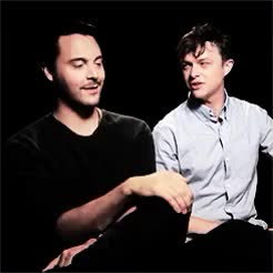 Watch pure & evil GIF on Gfycat. Discover more PASTEL, dane dehaan, dehaan*, i didn't put any dialogue cuz so many people were speaking at the same time, jack huston, just look at there pretty faces uwu, kill your darlings, kyd*, kydedit, kydgif GIFs on Gfycat