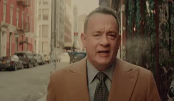 Watch i really really like you GIF on Gfycat. Discover more tom hanks GIFs on Gfycat