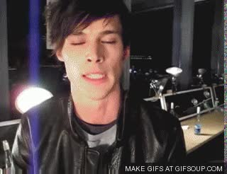 Watch Matt GIF on Gfycat. Discover more related GIFs on Gfycat