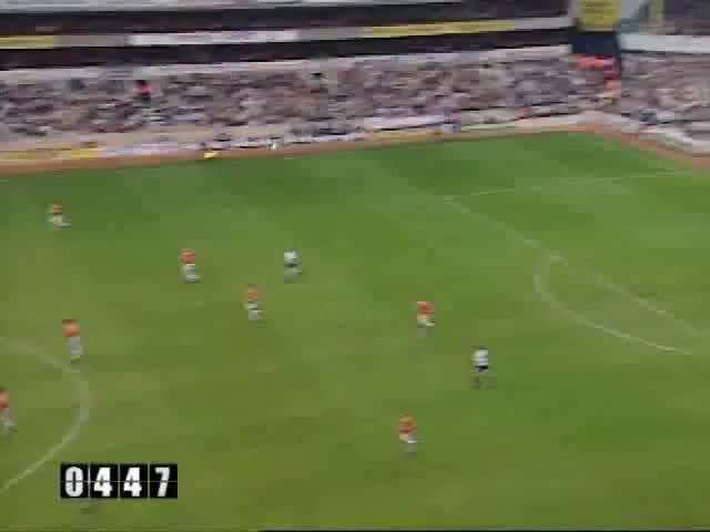 Watch and share Reddevils GIFs by mu_goals on Gfycat