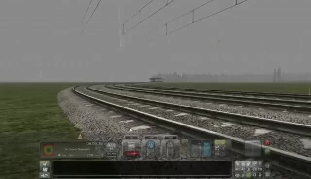 Watch and share ULTIMATE NON-STOP MULTI-TRACK DRIFTING (Deja Vu! And Goats Clipping Point) GIFs on Gfycat