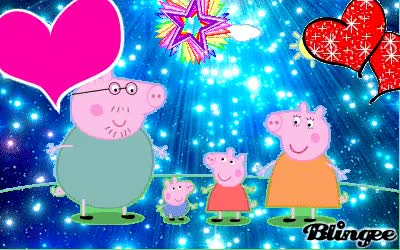 Watch peppa GIF on Gfycat. Discover more related GIFs on Gfycat