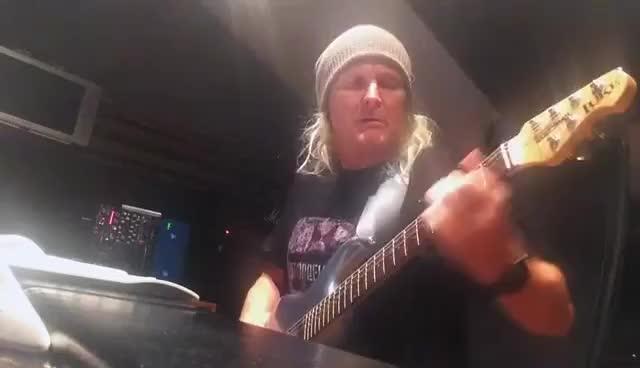 Watch and share Shredder Tom GIFs on Gfycat