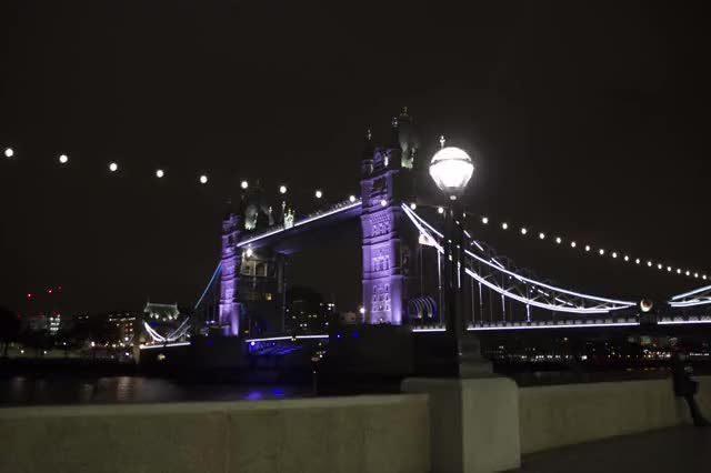 Watch and share Towerbridge GIFs and Londonpics GIFs by _br1ck on Gfycat