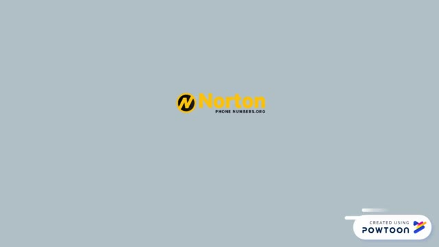 Watch and share Norton Internet Security GIFs by Axcel Blaze on Gfycat