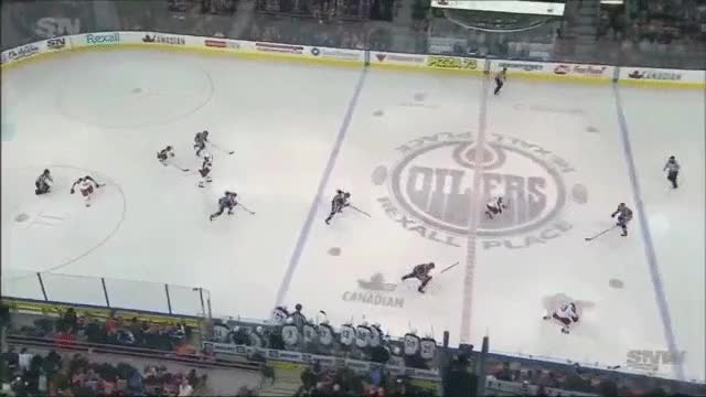 Watch and share Bluejackets GIFs and Hockey GIFs by abirdofparadise on Gfycat