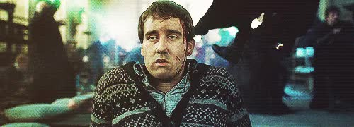 Watch and share Matthew Lewis GIFs on Gfycat