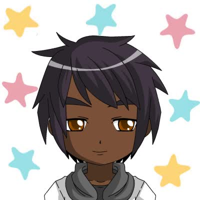 Watch Sauhaarda ChowdhuriAnimations and Games!!!DiscussionOct 6, 2014 GIF on Gfycat. Discover more related GIFs on Gfycat