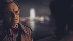 Watch Life, less words, carry on.. GIF on Gfycat. Discover more gif, horrible coloring, i hate dark scenes btw, i loved this, my stuff, ncis, sob GIFs on Gfycat