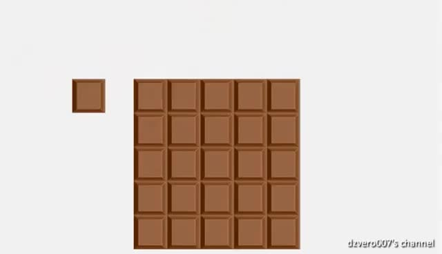 Watch and share Chocolate GIFs and Difficult GIFs on Gfycat