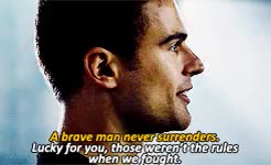 Watch Bye Guys, I'm Gonna Delete This Blog Soon. GIF on Gfycat. Discover more *, babe, divergent, divergentedit, he's so adorable, tobias GIFs on Gfycat