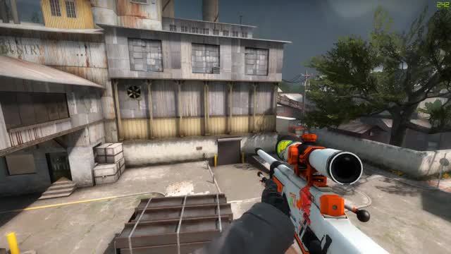 Watch and share AWP Showcase GIFs by quitbark on Gfycat