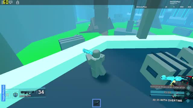 Watch and share Roblox 2020-04-29 11-41-09 GIFs by gfreezey on Gfycat