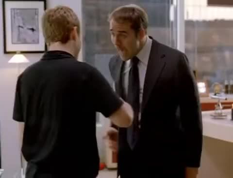 Watch this entourage GIF on Gfycat. Discover more ari, entourage, hbo GIFs on Gfycat
