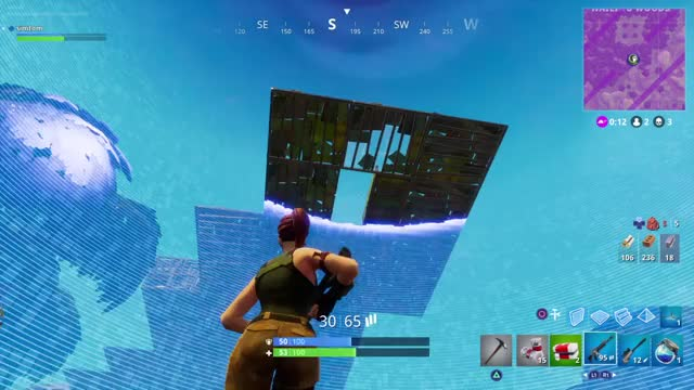Watch and share Victory Royale GIFs and Fortnite GIFs by simtom on Gfycat