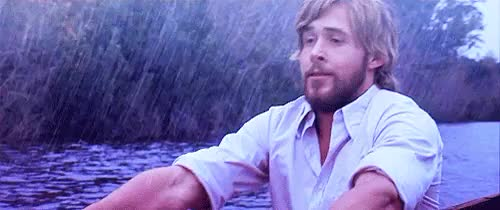 Watch and share Ryan Gosling GIFs and The Notebook GIFs on Gfycat