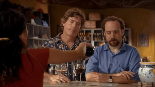 Watch Wine Drinking GIF on Gfycat. Discover more related GIFs on Gfycat
