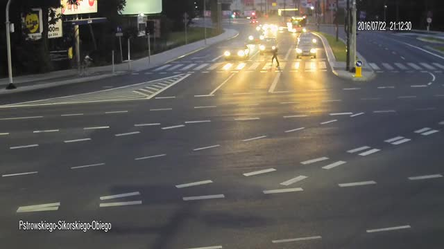 Watch Car crash saved cyclist. GIF on Gfycat. Discover more car, crash, gifs GIFs on Gfycat