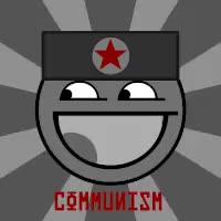 Watch and share Communism! GIFs on Gfycat