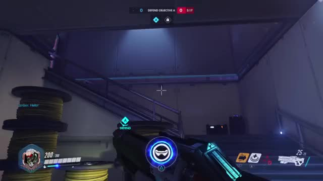 Watch bro. GIF on Gfycat. Discover more gamersbeingbros, overwatch, soldier GIFs on Gfycat