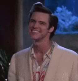 Watch this great GIF on Gfycat. Discover more jim carrey GIFs on Gfycat
