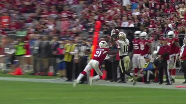 Watch this GIF by @earthtoandy on Gfycat. Discover more azcardinals, nfl GIFs on Gfycat