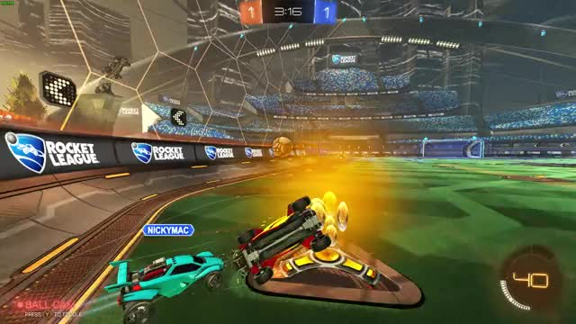 Watch No Subreddit makes me feel more inferior than this one [Wholesome Rant/Language Warning] (reddit) GIF by Musty (@amustycow) on Gfycat. Discover more Rocket League, amustycow, rocketleague GIFs on Gfycat