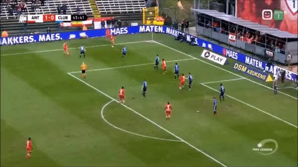 Watch and share Goal 2 GIFs on Gfycat