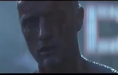 Watch this blade runner GIF on Gfycat. Discover more blade, blade runner, runner GIFs on Gfycat