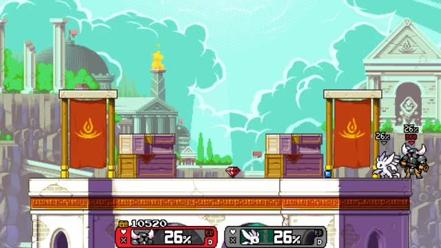 Watch 2018-09-17 23-00-25 GIF by @tetenric on Gfycat. Discover more rivalsofaether GIFs on Gfycat