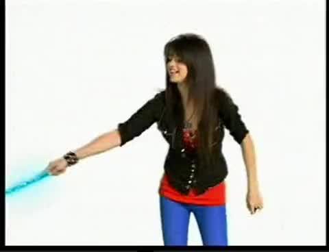 Selena Gomez, celebs, music, selena gomez, Selena Gomez GIFs