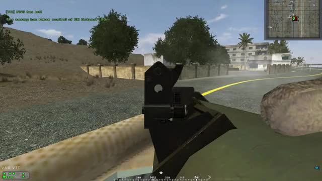 Watch and share Battlefield GIFs by GURU951 on Gfycat
