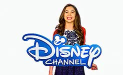 Watch riley and auggie | GIF on Gfycat. Discover more August Maturo, Corey Fogelmanis, Girl Meets World, Peyton Meyer, Rowan Blanchard, Sabrina Carpenter, disneypromo, gif GIFs on Gfycat
