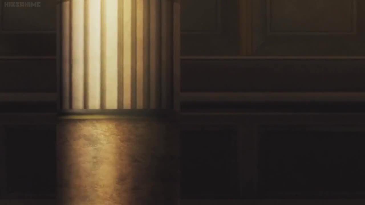 Gate, Kuribayashi, animation, Gate GIFs