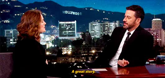 Watch and share Jimmykimmel GIFs and Latenight GIFs by Reactions on Gfycat