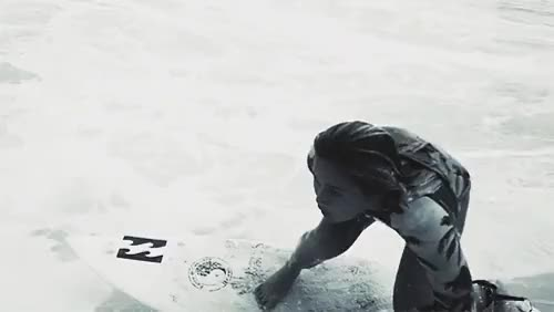 Watch and share Billabong Womens GIFs and Black And White GIFs on Gfycat