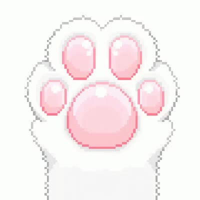 Watch paw GIF on Gfycat. Discover more related GIFs on Gfycat