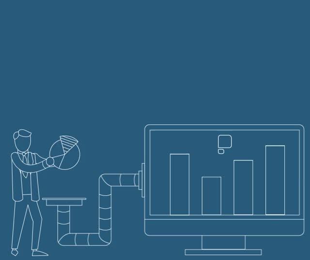 Watch and share Analytics 1 GIFs on Gfycat