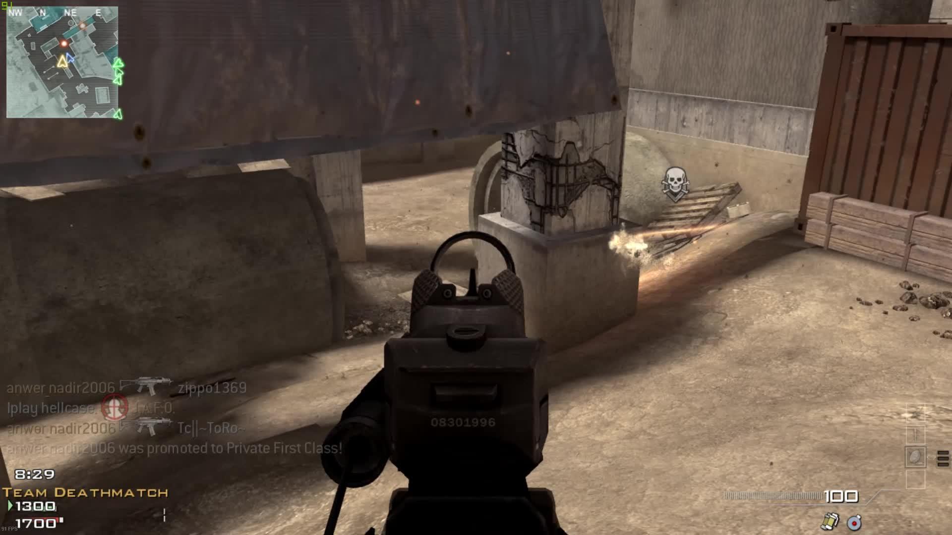 300 Modern Warfare 3 Battlefield 3 Tiozinho Gifs Search Search