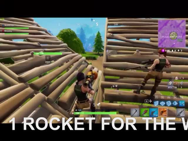 Watch and share Victory Royale GIFs and Fortnite GIFs by Star on Gfycat