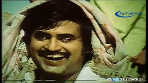 Watch Rajini: the actor before the hero GIF on Gfycat. Discover more related GIFs on Gfycat