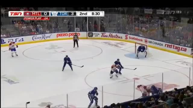 Watch and share Pp Goals GIFs by David St-Louis on Gfycat